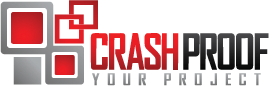 CrashProofYourProject